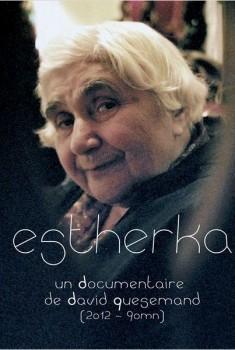 Estherka (2013)