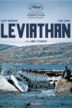 Léviathan (2014)