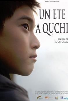 Un été à Quchi (2014)