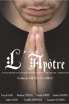 L'Apôtre (2013)