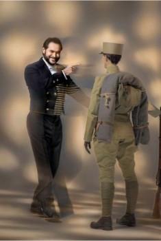 Les Noces de Figaro (Pathé Live)  (2014)