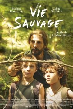 Vie sauvage (2014)