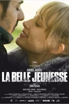 La Belle jeunesse (2014)