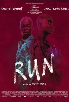 Run (2013)