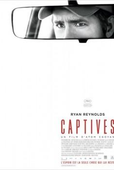 Captives (2014)