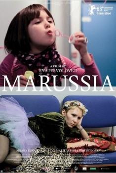 Marussia (2013)