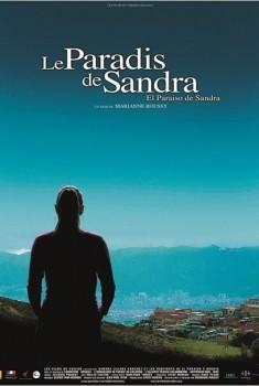 Le Paradis de Sandra (2008)