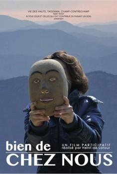 Bien de chez nous (2014)