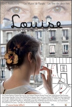 Louise (2014)