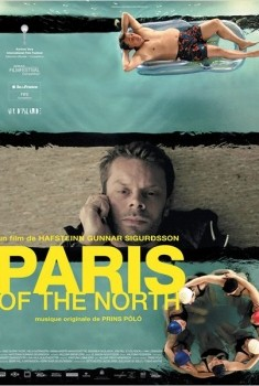 Paris of the North (2014)