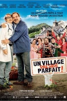 Un Village presque parfait (2013)