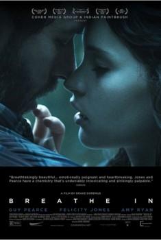 Breathe In (2012)