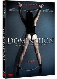 Domination (2009)