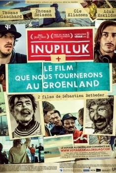 Inupiluk (2013)