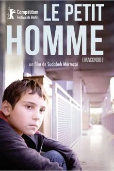 Le petit homme (2014)