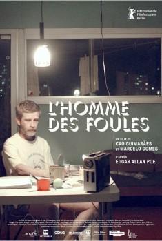L'Homme des foules (2012)