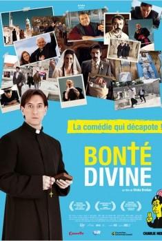 Bonté Divine (2013)