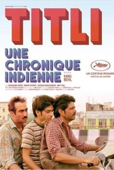 Titli, Une chronique indienne (2014)