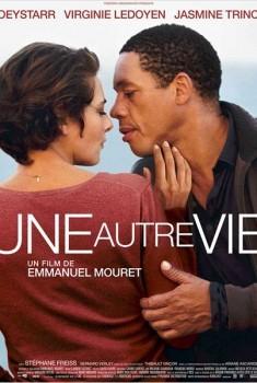 Une autre vie (2013)