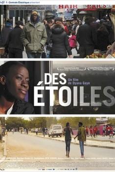 Des Étoiles (2013)