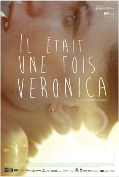 Il était une fois Veronica (2012)