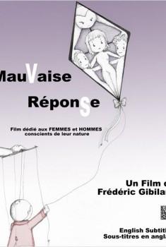 Mauvaise réponse (2010)