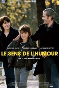 Le Sens de l'humour (2013)