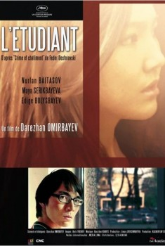 L'Etudiant (2012)