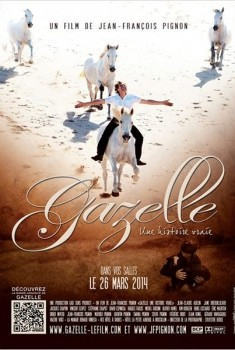 Gazelle (2012)