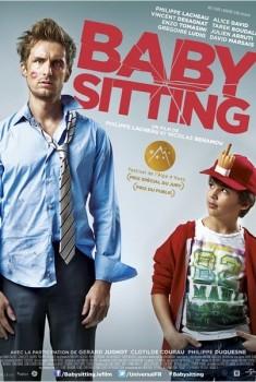 Babysitting (2013)