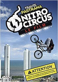 Nitro Circus 3D (2012)