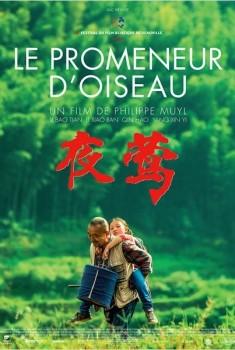 Le Promeneur d'oiseau (2012)