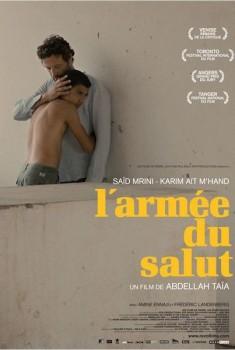 L'armée du salut (2013)