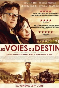 Les Voies du destin (2013)