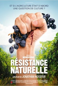 Résistance Naturelle (2014)