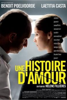 Une Histoire d'amour (2013)