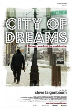 City of dreams (2013)