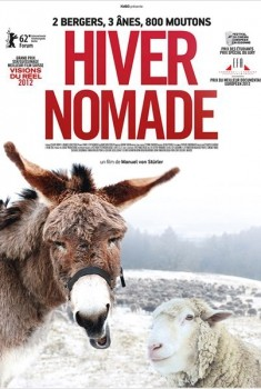 Hiver nomade (2012)