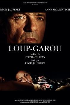 Loup-Garou (2014)