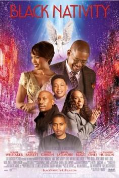 Black Nativity (2012)