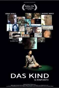 Das Kind (L'enfant) (2010)