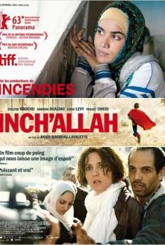 Inch'Allah (2011)