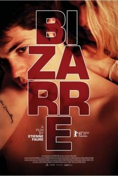 Bizarre (2015)