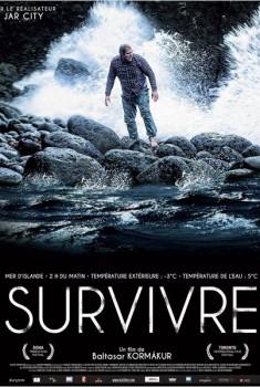 Survivre (2012)