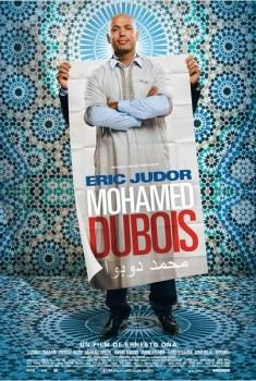Mohamed Dubois (2012)