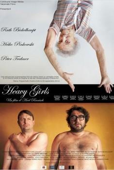 Heavy Girls (2011)