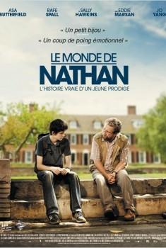 Le monde de Nathan (2014)