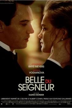Belle du seigneur (2012)