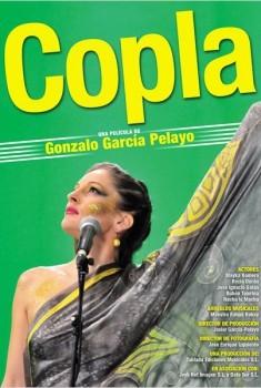 Copla (2015)