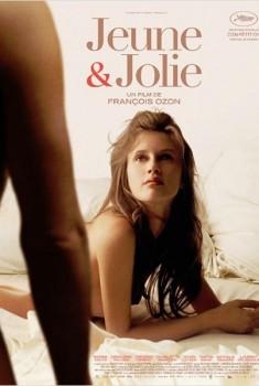 Jeune & Jolie (2013)